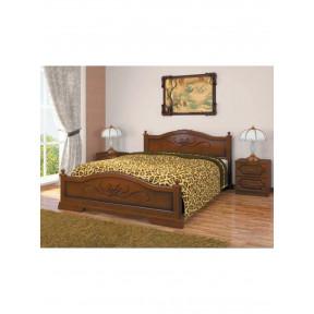 """Кровать """"Карина"""" 120*200см"""