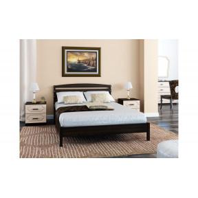 """Кровать """"Камелия-1"""" 160*200см"""