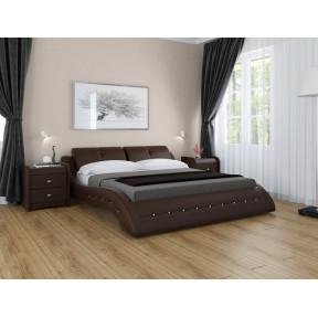 """Кровать """"Аврора"""" 140*200см"""