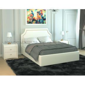 """Кровать """"Беатрис"""" 140*200см"""