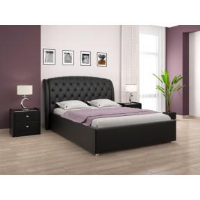 """Кровать """"Ева"""" 140*200см"""