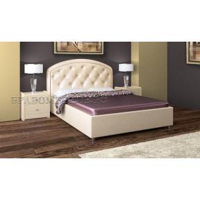"""Кровать """"Валенсия"""" 140*200см"""