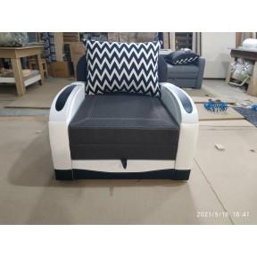 Кресло Измир 80