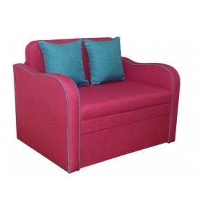 Кресло Кузя 90