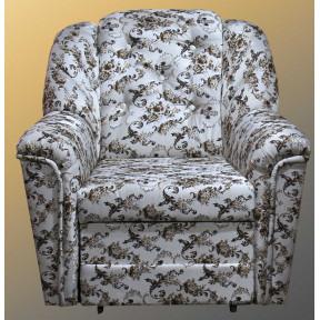 Кресло Мк-4