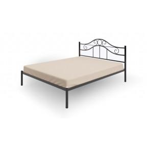 Кровать Танго ОЛИМП