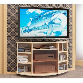 Тумба для телеаппаратуры ТВ-9