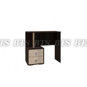 Косметический стол Саломея БКС-1