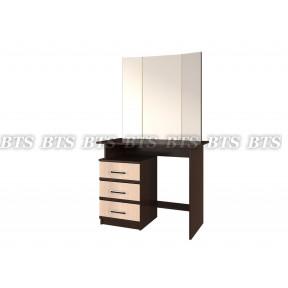 Косметический стол Сакура