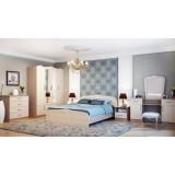 Комплекты спальни, цены. Купить готовые спальни в Симферополе, Ялте (Крым) — Уголок