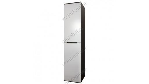 Система Вегас Шкаф 1Д
