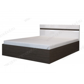 Система Ненси Кровать 160см