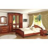 Спальни по выгодной цене в интернет-магазине спален, цены. Купить в Симферополе, Ялте (Крым) — Уголок