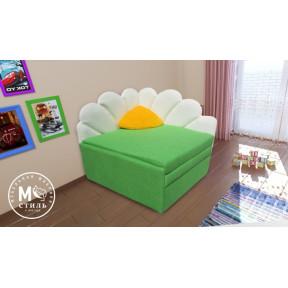 Диван для детской «Ника» МСтиль