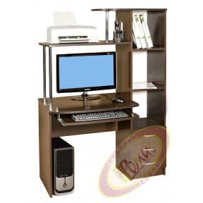 Стол для компьютера «Афина»