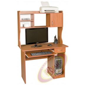 Стол для компьютера «Бюро»