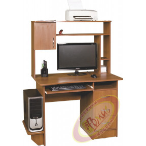 Стол для компьютера «Домино»
