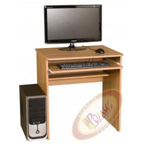 Стол для компьютера «Калибри»