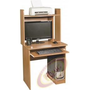 Стол для компьютера «Капри»