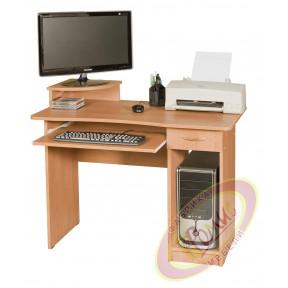 Стол для компьютера «Ласточка»