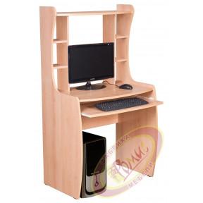 Стол для компьютера «Лилу»