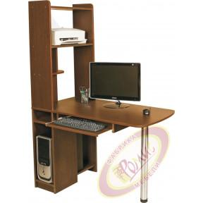 Стол для компьютера «Луч»