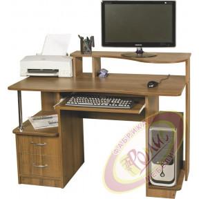 Стол для компьютера «Омелия»