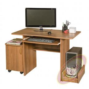 Стол для компьютера «СКН-3»
