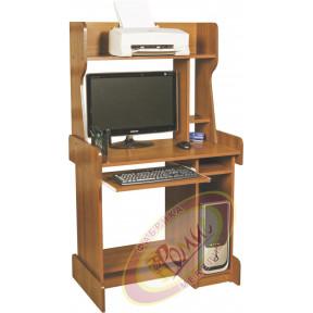 Стол для компьютера «Ветерок»